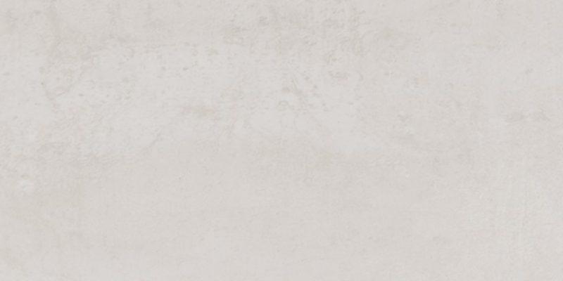 Porcelanosa Ferroker Platino 40 x 80 cm
