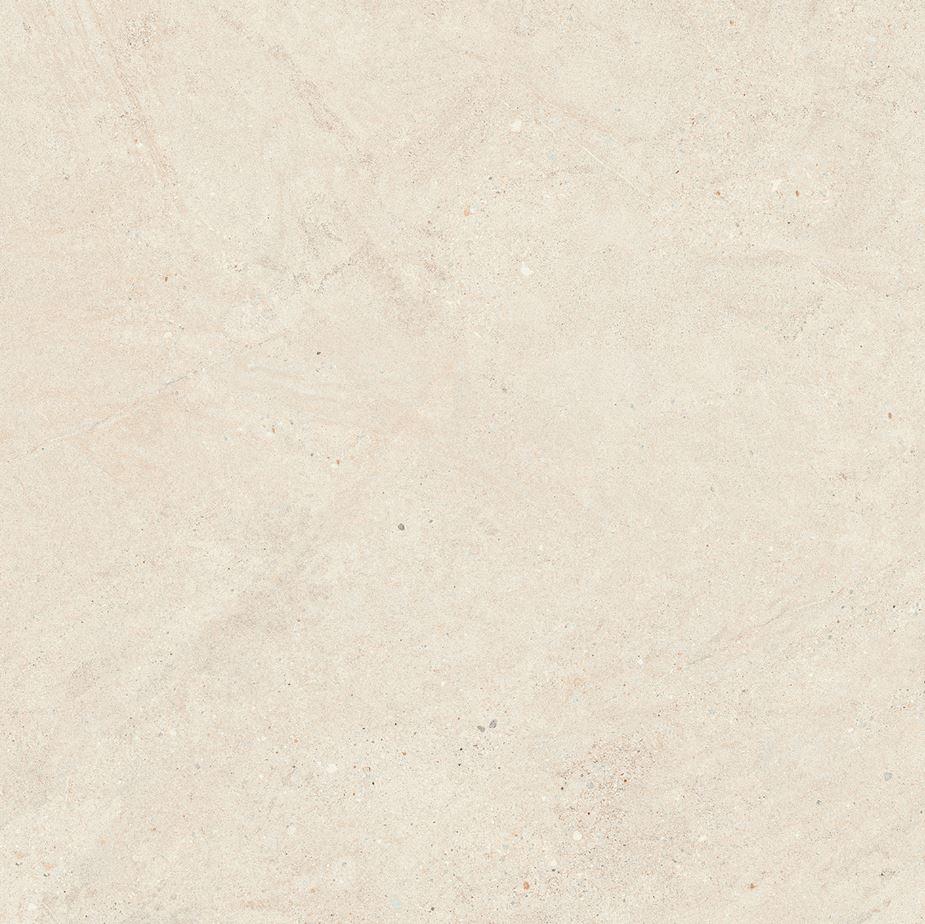 Porcelanosa Durango Bone Tile 120 x 120 cm