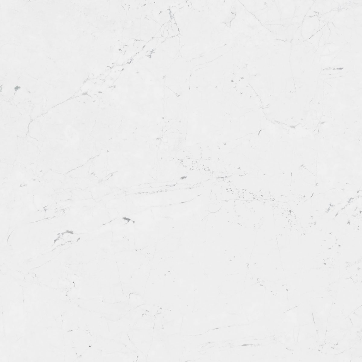 Porcelanosa Fontana Matt 120 x 120 cm