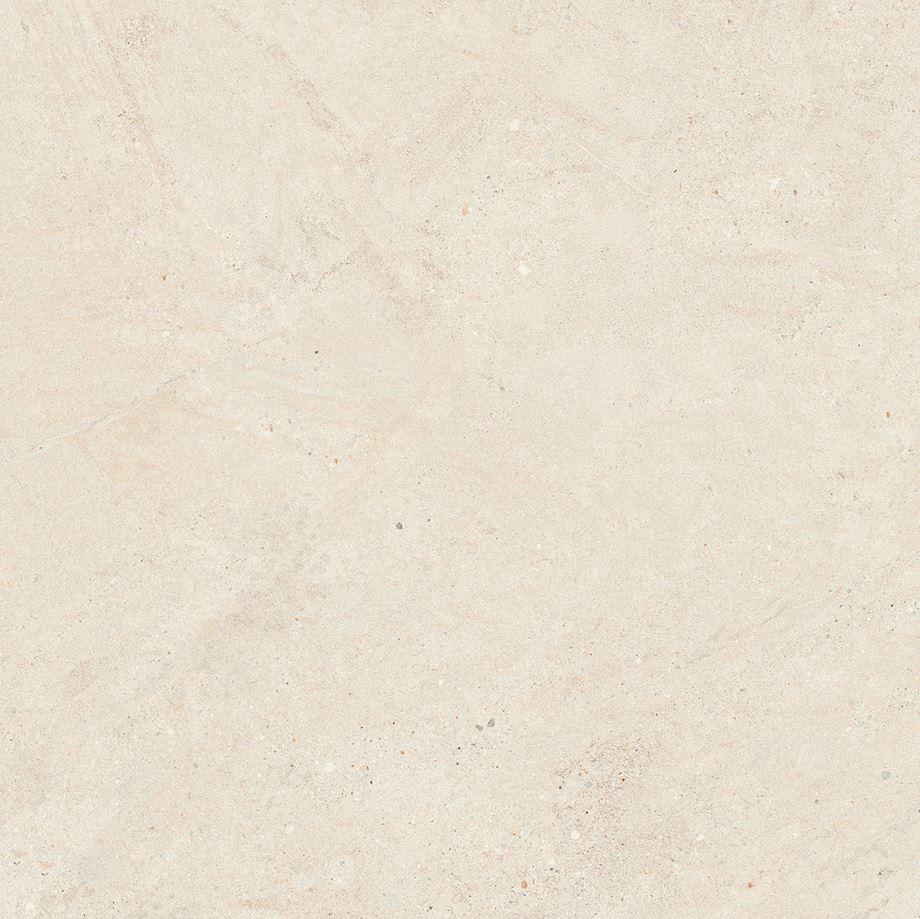 Porcelanosa Durango Bone Anti-Slip Tile 120 x 120 cm