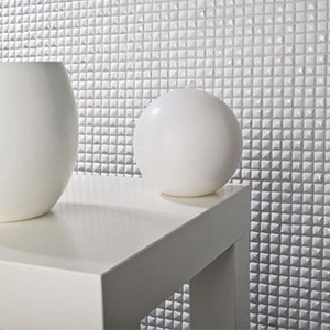 Porcelanosa Air Tile