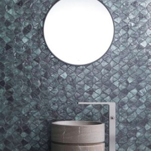 Porcelanosa Aqua Tiles