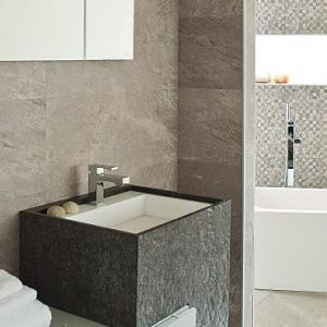 Porcelanosa Arizona Tiles