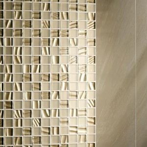 Porcelanosa Armour Tiles