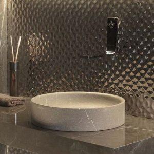 Porcelanosa Artis Tiles