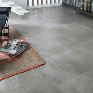 Porcelanosa Aston Tiles