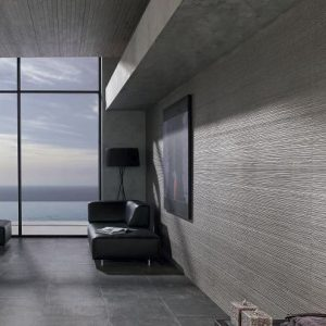 Porcelanosa Avenue Tiles