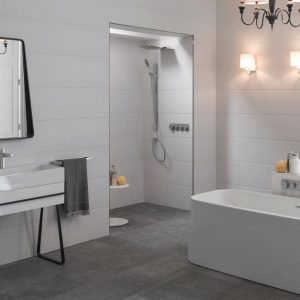 Porcelanosa Barbados Tiles