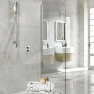 Porcelanosa Bari Tiles