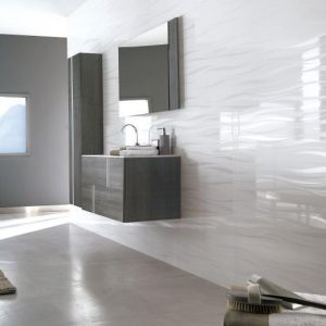 Porcelanosa Berlin Tiles