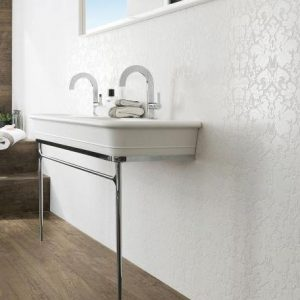 Porcelanosa Bluebell Tiles