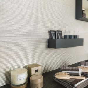 Porcelanosa Boston Tiles