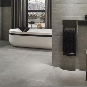 Porcelanosa Bottega Tiles