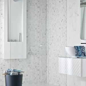 Porcelanosa Carrara Tiles