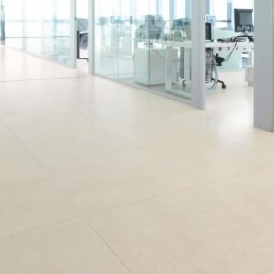 Porcelanosa Ceilan Tiles