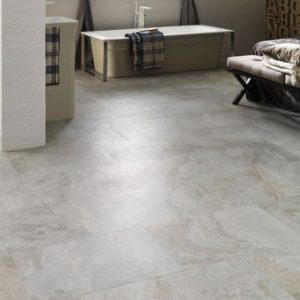 Porcelanosa China Tiles