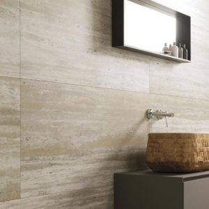 Porcelanosa Coliseum Tiles