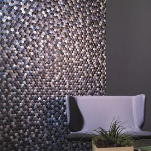 Porcelanosa Colors Tiles