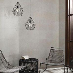 Porcelanosa Concept Tiles