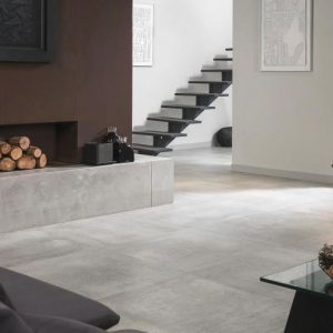 Porcelanosa Cover Tiles