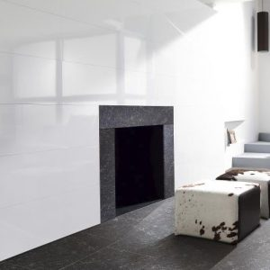 Porcelanosa Crystal Tiles