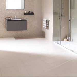 Porcelanosa Cube Tiles