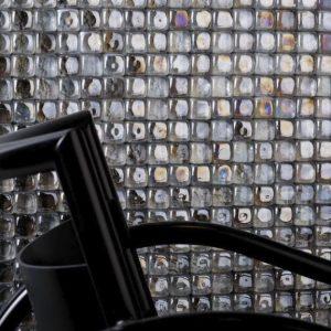 Porcelanosa Dados Tiles