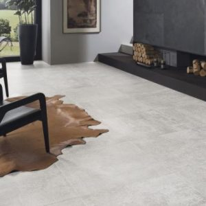 Porcelanosa Dakota Tiles