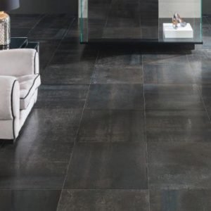 Porcelanosa Detroit Tiles