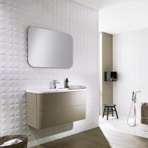 Porcelanosa Diamond Tiles