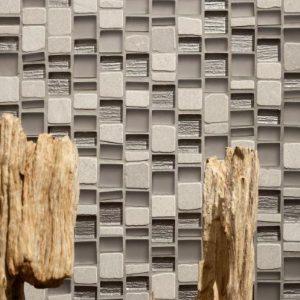 Porcelanosa Diverse Tiles