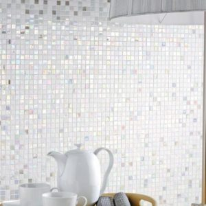 Porcelanosa Dream Tiles
