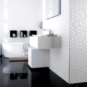Porcelanosa Dual Tiles