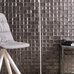 Porcelanosa Effect Tiles