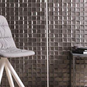 Porcelanosa Effect Tiles