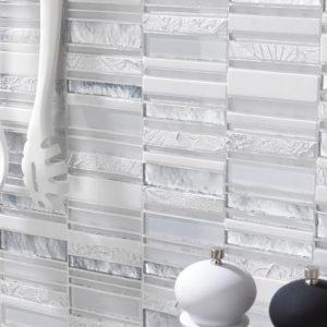 Porcelanosa Elements Tiles