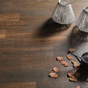 Porcelanosa Englewood Tiles