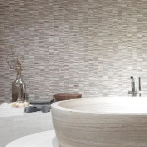 Porcelanosa Essential Tiles