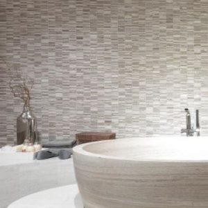 Porcelanosa Essential Tiles