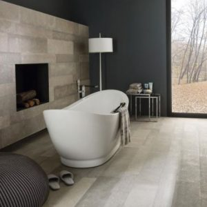 Porcelanosa Estocolmo Tiles