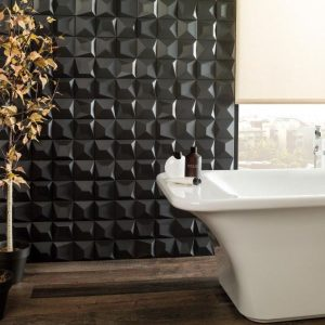 Porcelanosa Faces Tiles