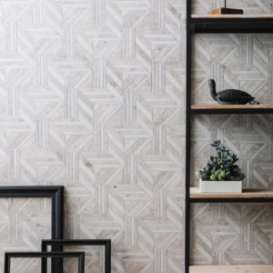Porcelanosa Form Tiles
