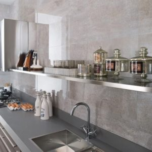 Porcelanosa Glasgow Tiles