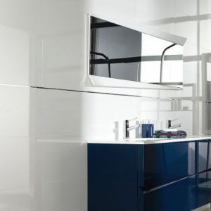Porcelanosa Glass Tiles