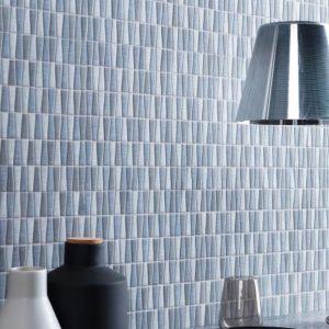 Porcelanosa Glaze Tiles