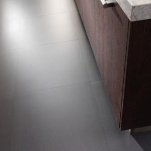 Porcelanosa Graphic Tiles
