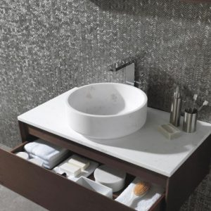 Porcelanosa Gravity Tiles