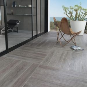 Porcelanosa Hampton Tiles