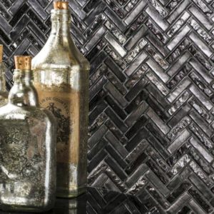 Porcelanosa Harmony Tiles