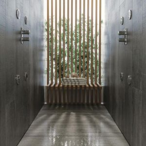 Porcelanosa Houston Tiles